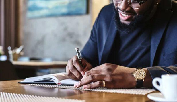 Writing-will