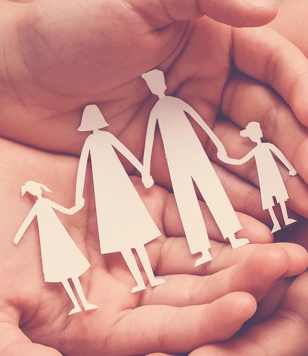 family-trust-pic